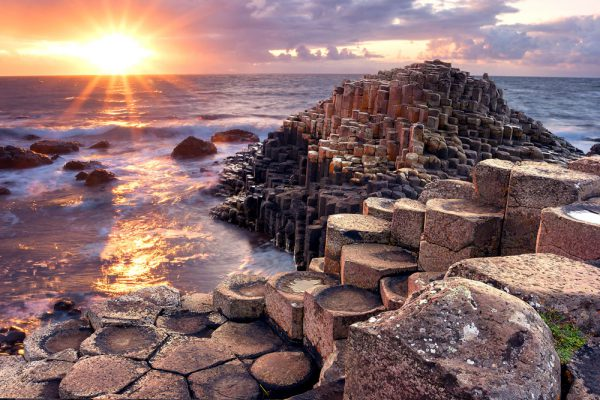 Bank holidays in Northern Ireland at the Ultimate Public Holiday Guide