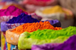 Hindu festivals in 2016 on the Ultimate Public Holiday Guide