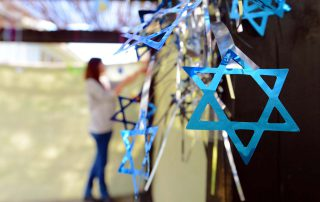 Jewish festivals in 2016 at the Ultimate Public Holiday Guide