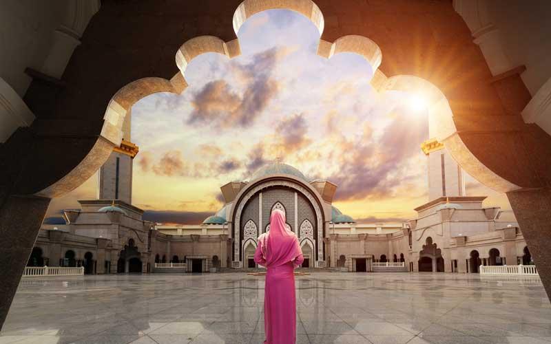Islamic religious festivals 2017