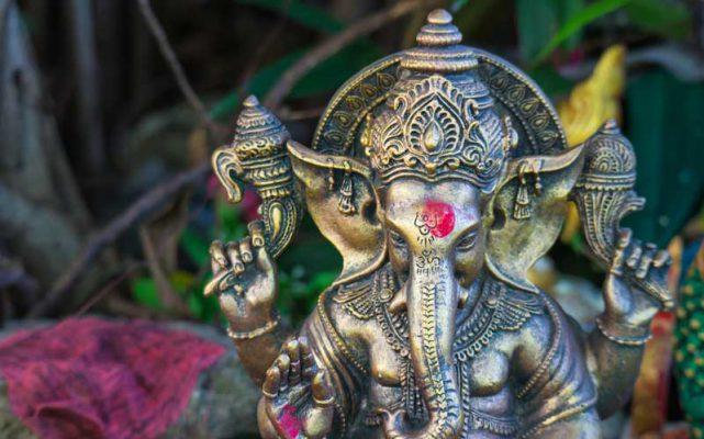 Hindu religious festivals 2017