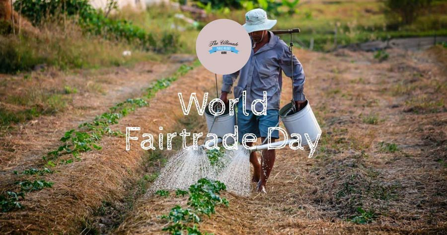 World Fairtrade Day