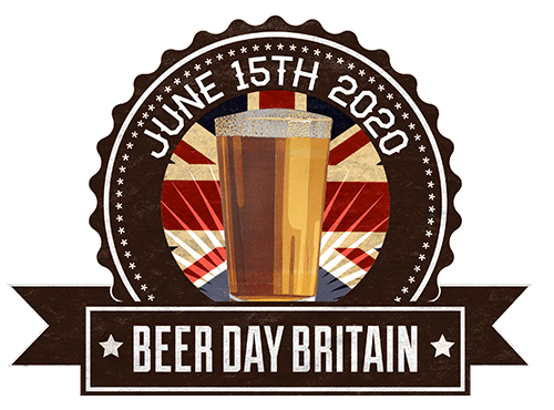 Beer Day Britain 2020