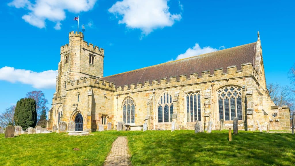 Church Calendar 2022.Church Of England Principal Feasts Holy Days Calendar 2022